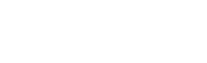 Red Mountain Family Services, Inc.